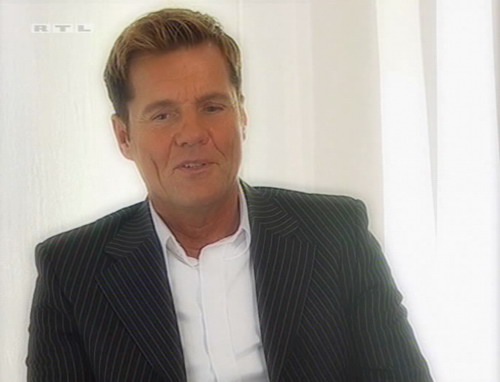 systems in blue dieter bohlen. Black Bedroom Furniture Sets. Home Design Ideas